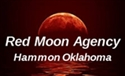 red-moon-logo