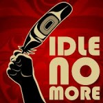 idle-no-more-150x150