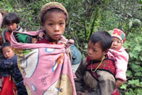 kachin-idp